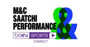 MCSP_PartnershipAnnouncement_beINsports_WhiteBG_PartnershipAnnouncement