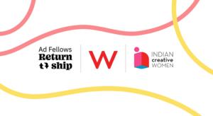 Dentsu Webchutney - The Ad Fellows Returnship