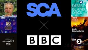 SCA-BBC-Australia-Media-Partnership