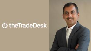 The-Trade-Desk-Tejinder-Gill-General-Manager-India