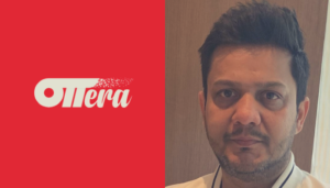 OTTera names director of business development for India