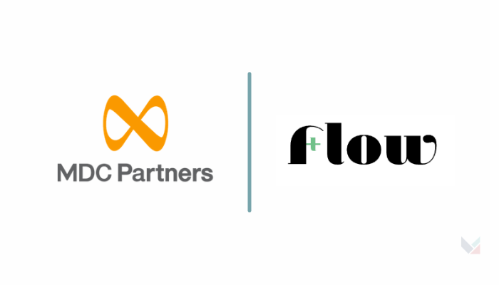 MDC Partners adds Aussie agency This is Flow as affiliate to tap into local market
