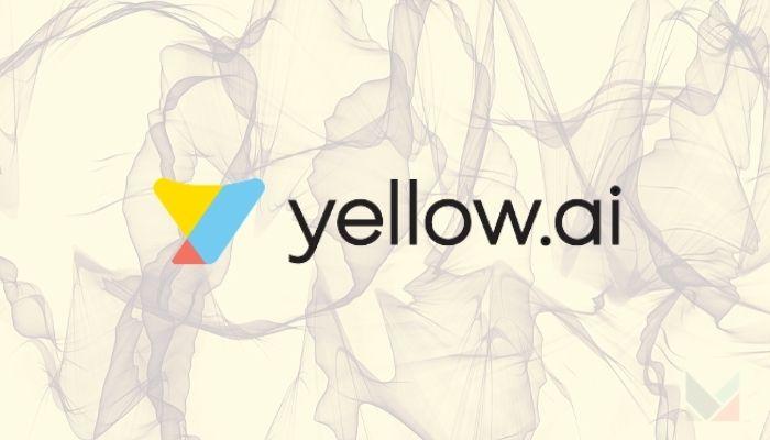 Yellow.Ai-CX-Automation-Voice-AI-Feature