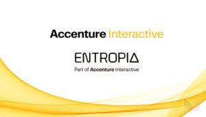 accenture interactive x entropia 1