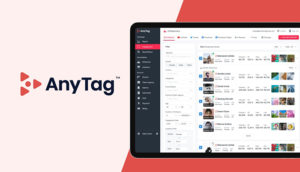 anymind group anytag new features