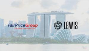 fairprice group x lewis 1