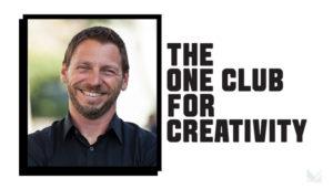 glenn cole the one club
