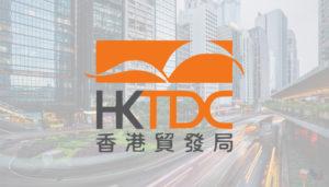hktdc gogba one-stop platform