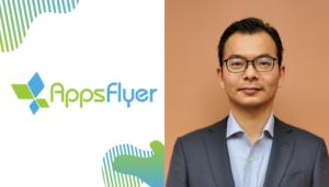 AppsFlyer-Sam-Chiu-Senior-Director-Marketing-APAC
