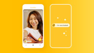Bumble-I-Am-Vaccinated-Feature-Singapore