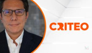 Criteo-Retail-Media-Managing-Director-APAC