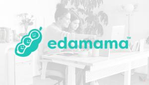 Edemama-Mom-E-commerce-Philippines-Funding