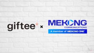 Giftee-Malaysia-Mekong-Communications-Vietnam-Venture