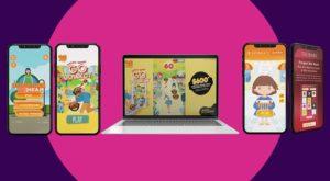 Gamification_Unicom Interactive Digital