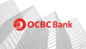 OCBC-Bank-Malaysia-SME-eBiz-Account