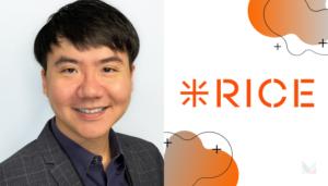 RICE-Communications-Account-Director-Raymond-Lau