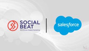 Social-Beat-Salesforce-Marketing-Automation