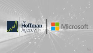 The-Hoffman-Agency-Microsoft-Hong-Kong