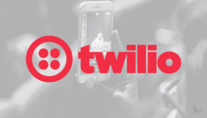 Twilio-Live-Streaming-Feature-Cloud-Communication