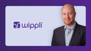 Wippli-Publio-Lorenzo-CFO-2