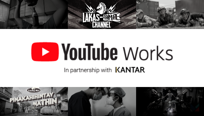 YouTube-Works-Awards-Philippines-Winners
