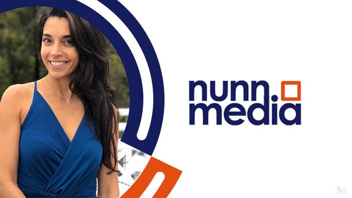 nunn-media-sydney-jennifer-olmi