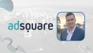 Adsquare-Jason-Podgoetsky-Sales-Director-ANZ