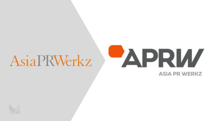Asia-PR-Werkz-Brand-Revamp-PR-Agency