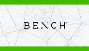 BENCH-Media-Programmatic-Offering-APAC