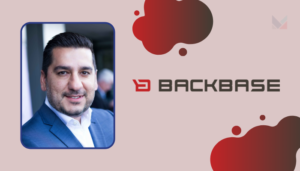 Backbase-Iman-Ghodosi-Regional-Vice-President-APAC