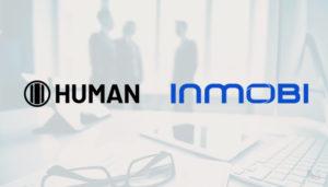 Human x Inmobi