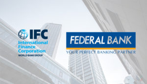 IFC x FBL equity investment