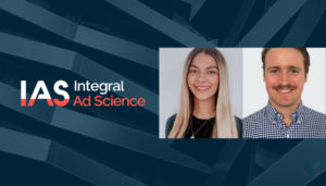 Integral-Ad-Science-ANZ-Senior-Appointments