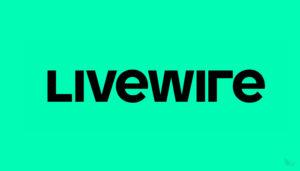 Livewire x HYP 1