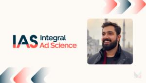 Saurabh-Khattar-Integral-Ad-Science-India-Commercial-Lead
