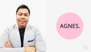 Agnes-Media-Jan-Consul-Senior-Performance-Manager