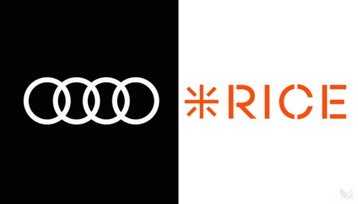 Audi x RICE
