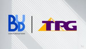 Bud-Comms-TPG-Telecom-Singapore-PR-Duties