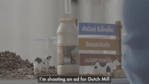 DUTCH MILL_THAILAND_WUNDERMAN THOMPSON