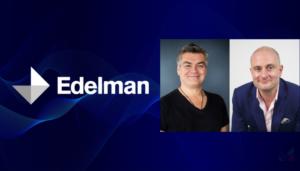 Edelman-Senior-Appointments-SEA-APAC
