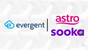 Evergent-Astro-Malaysia-Sooka-Monetization (1)