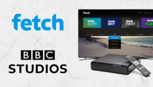 Fetch-BBC-Studios-Extended-Deal-Streaming-Platform