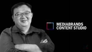Kerstel-Lee-Mediabrands-Content-Studio-China-Head