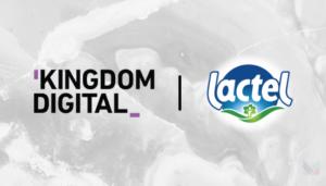 Kingdom-Digital-Social-Duty-Lactel