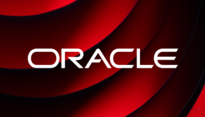 Oracle-Fusion-Marketing-Lead-Generation-Solution