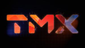 TMX Now We Collide