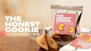 The Honest Cookie