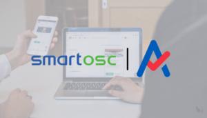 SmartOSC, Antsomi partner to offer omnichannel retail solution