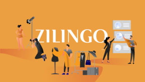 Zilingo launches new solution in PH for digitization of SMEs' distribution