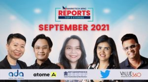 MARKETECH APAC's Top 5 Stories for September: BNPL in Thailand clinches top spot